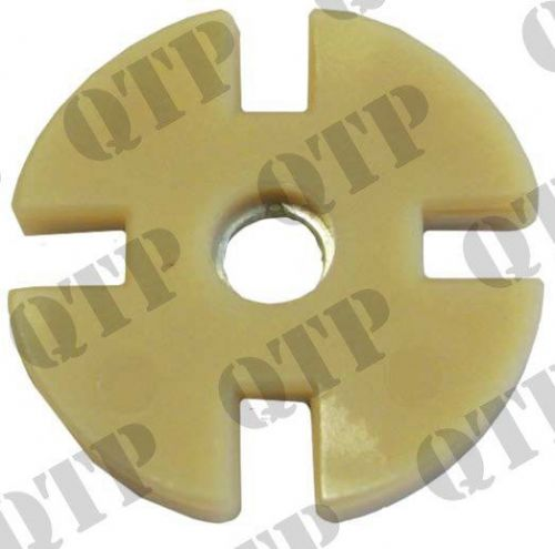 INJECTION PUMP BUFFER SEAL - 41752